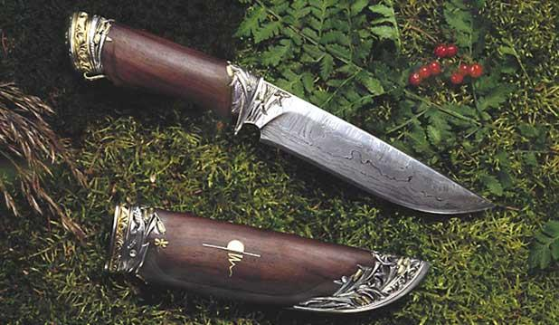 hunting_knife