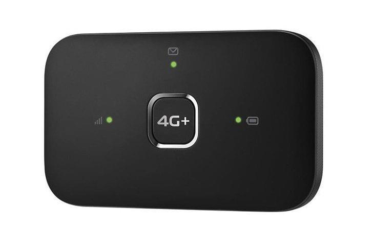 router-s-sim-kartoj-4g (2)