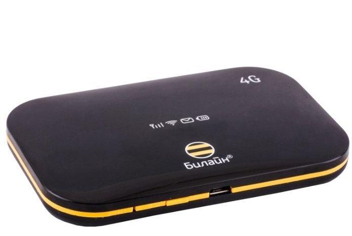 router-s-sim-kartoj-4g (1)