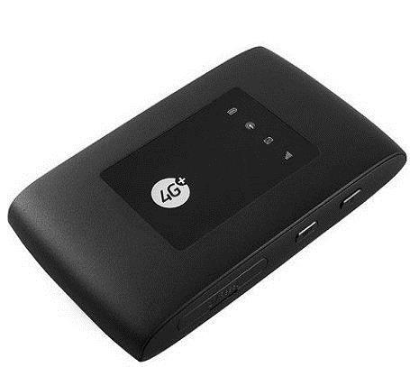 Wi-Fi роутеры с sim-картой 4G — Обзор моделей