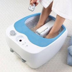 гидромассажная ванночка для ног