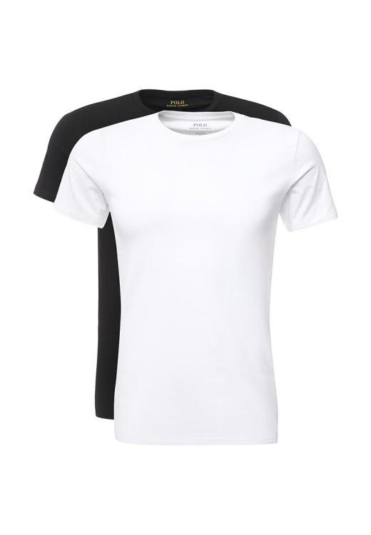 Комплект футболок Polo Ralph Lauren