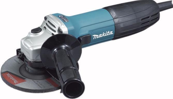 Makita GA5030