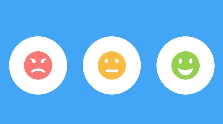 Судя по отзывам клиентов, качество работы службы поддержки оставляет желать лучшего у обоих провайдеров