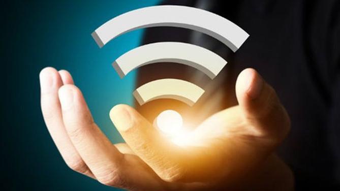Очень сложно клиентам предугадать, какой скорости будет интернет и от Ростелекома и от Дом.ру в конкретной квартире или офисе по причинам загруженности сети и качества оборудования