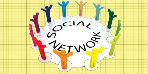 Социальные проекты