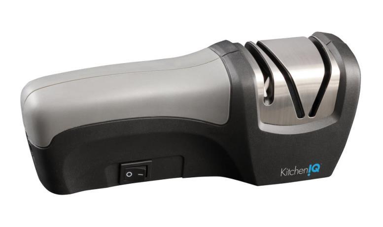 KitchenIQ 50073