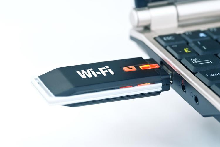 Как выбрать адаптер Wi-Fi (2018)