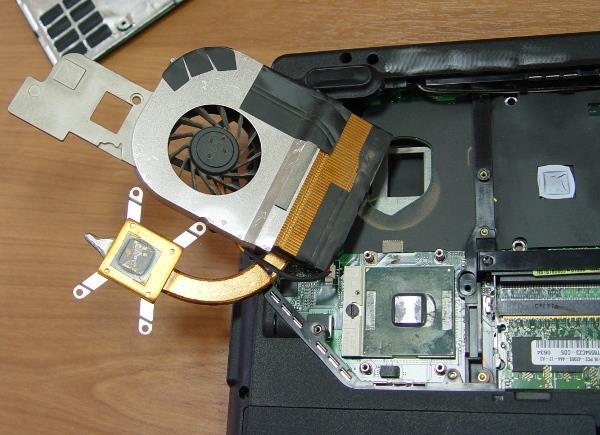 лучший ноутбук для работы дома - выбор по процессору