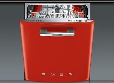Сколько стоит посудомоечная машина