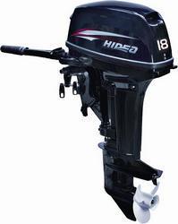 hidea hd18fhs 200