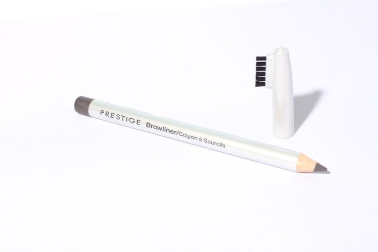 Серой карандаш