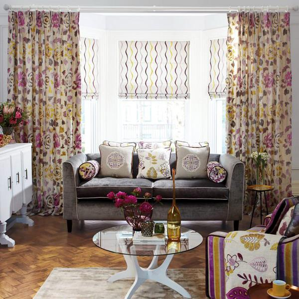 curtains-design-by-lestores