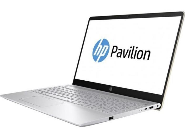 hp-pavilion-15-cs0052ur