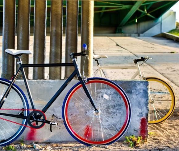 Как выбрать велосипед фикс при покупке?