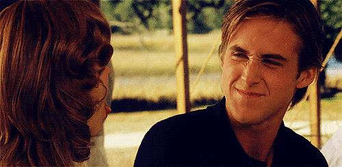 Ryan Gosling GIF - Find & Share on GIPHY