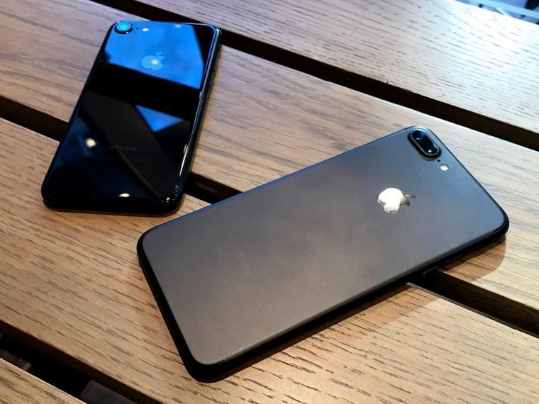 iphone-7-backs-shake-shack