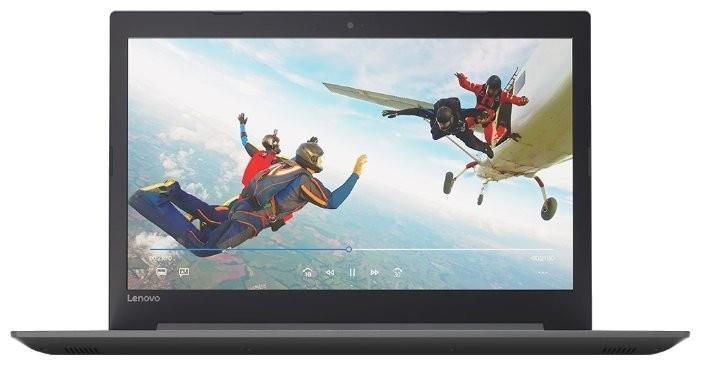 Ноутбук Lenovo Ideapad 330 17