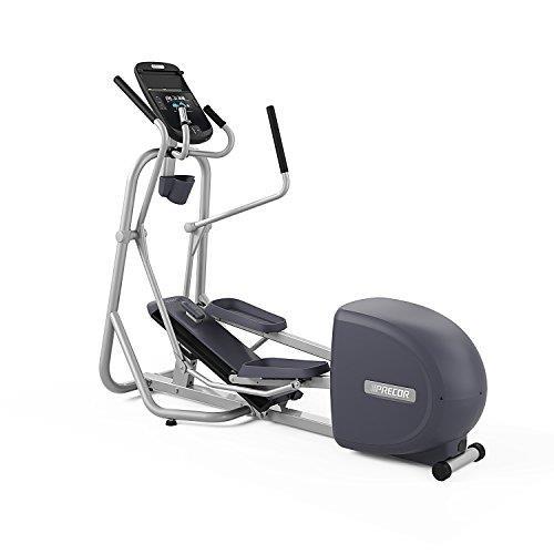 Precor EFX 222 Energy Series Elliptical Cross Trainer