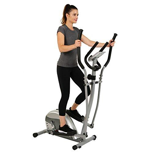 EFITMENT Compact Magnetic Machine