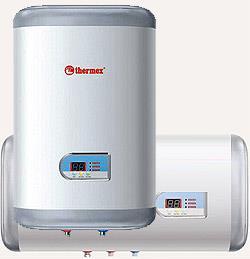 Проточный или накопительный водонагреватель лучше?