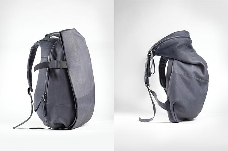 backpack_isar_coteetciel_768x1025_alias_grey2