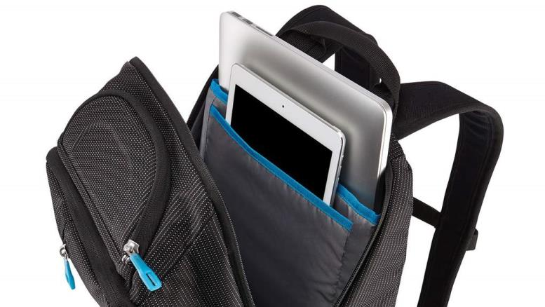 best laptop backpack, laptop backpack, laptop bags, computer backpack, best laptop bags