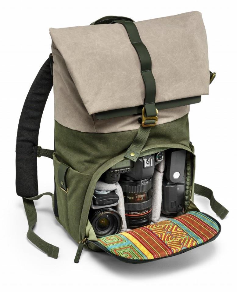 Картинки по запросу National Geographic NGRF5350 quick access pocket