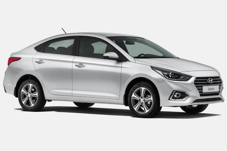 Какой автомобиль выбрать до 700 000 рублей