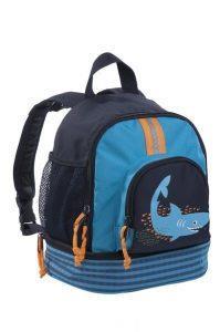 как выбрать рюкзак для мальчика