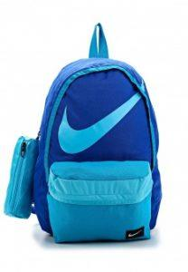 спортивный рюкзак для мальчика