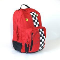 дизайн рюкзака для мальчика