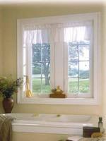 Какие окна пвх лучше выбрать