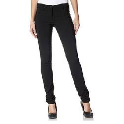 Модель узких брюк