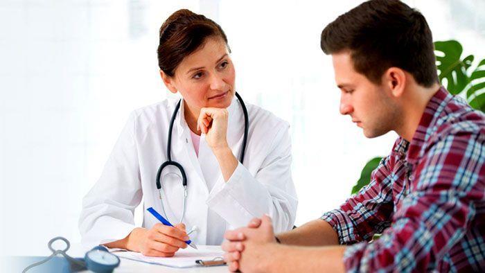 Перед приобретением довольно дорогостоящего изделия не стесняйтесь обратиться за консультацией к ортопеду