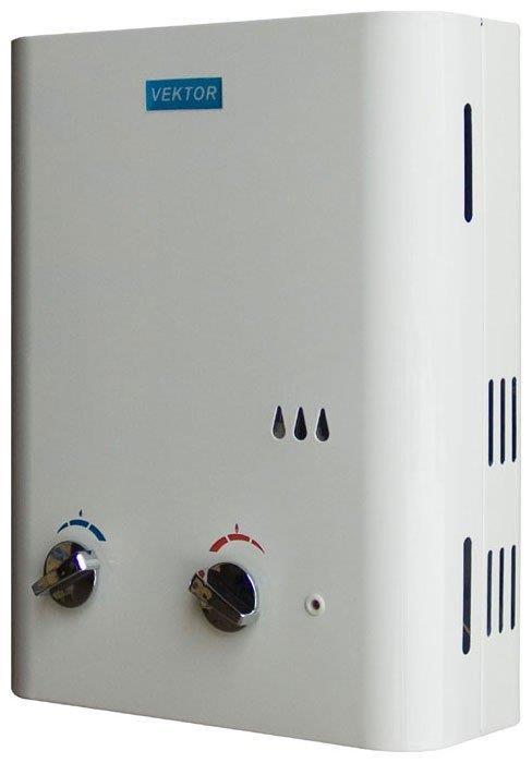 Безопасная Vektor JSD 11-N
